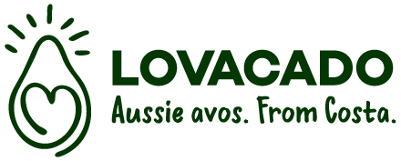 Lovacado Logo